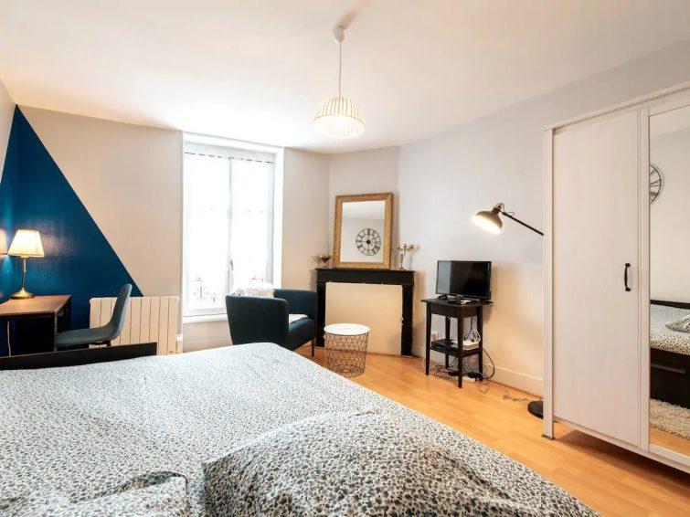 Appartement Macon