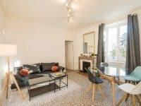 T3 Quartier résidentiel Macon