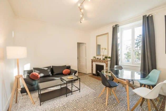 Airbnb Mâcon : les meilleures locations Airbnb à Mâcon