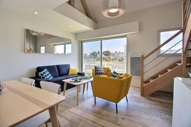 Airbnb Le Pouliguen : les meilleures locations Airbnb au Pouliguen