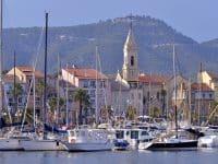 Louer un bateau à Sanary-sur-Mer