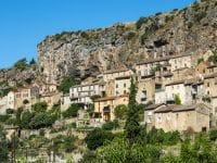L'Aveyron en Camping-car