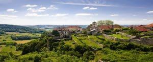 Guide région Bourgogne-Franche-Comté