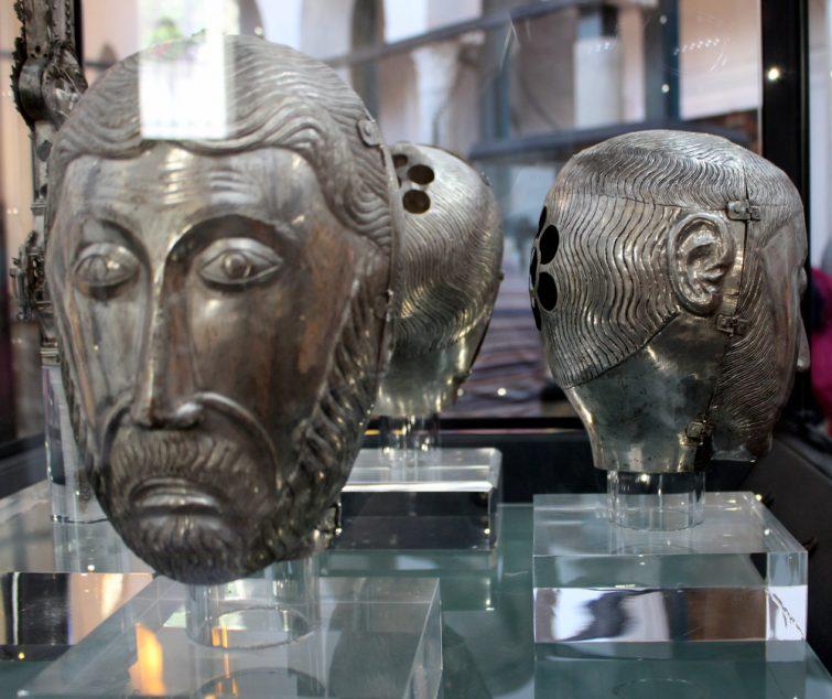Musée diocésain