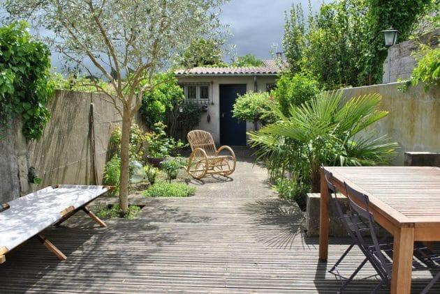 Airbnb Mont-de-Marsan : les meilleures locations Airbnb à Mont-de-Marsan