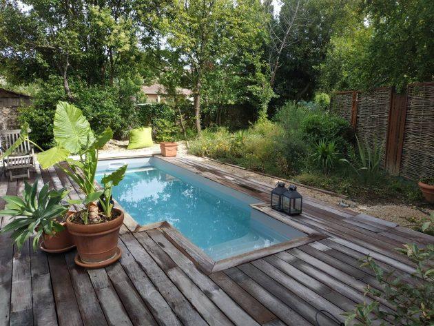Airbnb Montélimar : les meilleures locations Airbnb à Montélimar