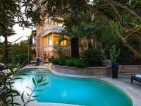 Airbnb Sanremo