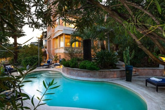 Airbnb Sanremo : les meilleures locations à Sanremo