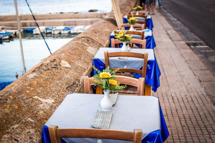 Restaurant Gallipoli