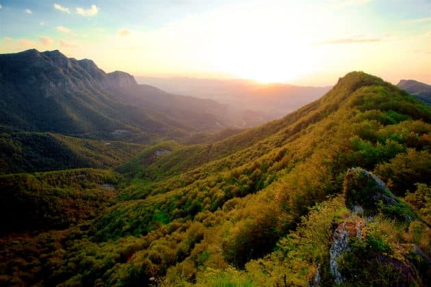 Visiter le Parc naturel régional des Pyrénées catalanes : guide complet