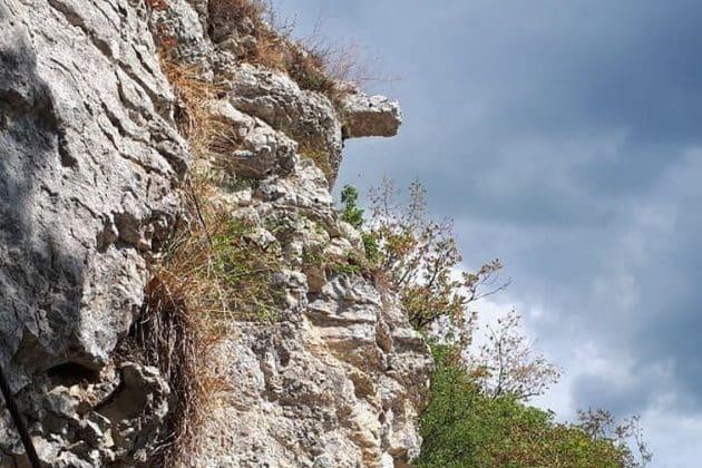 4 endroits où faire de la via ferrata dans le Doubs