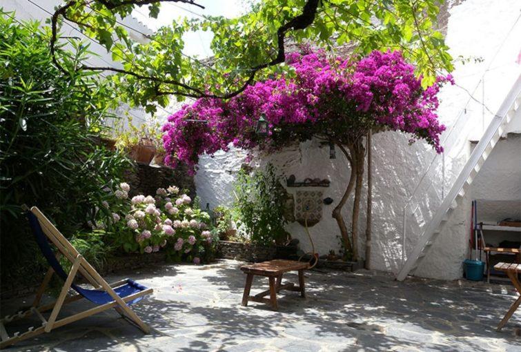 13 calle Santa Maria - Au cœur du vieux Cadaqués