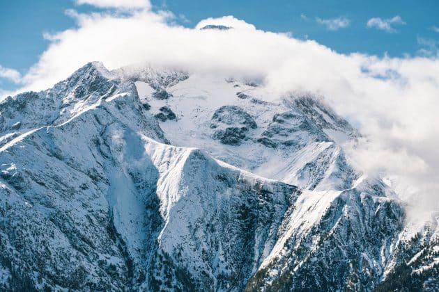 Les 15 meilleures activités outdoor à faire aux 2 Alpes