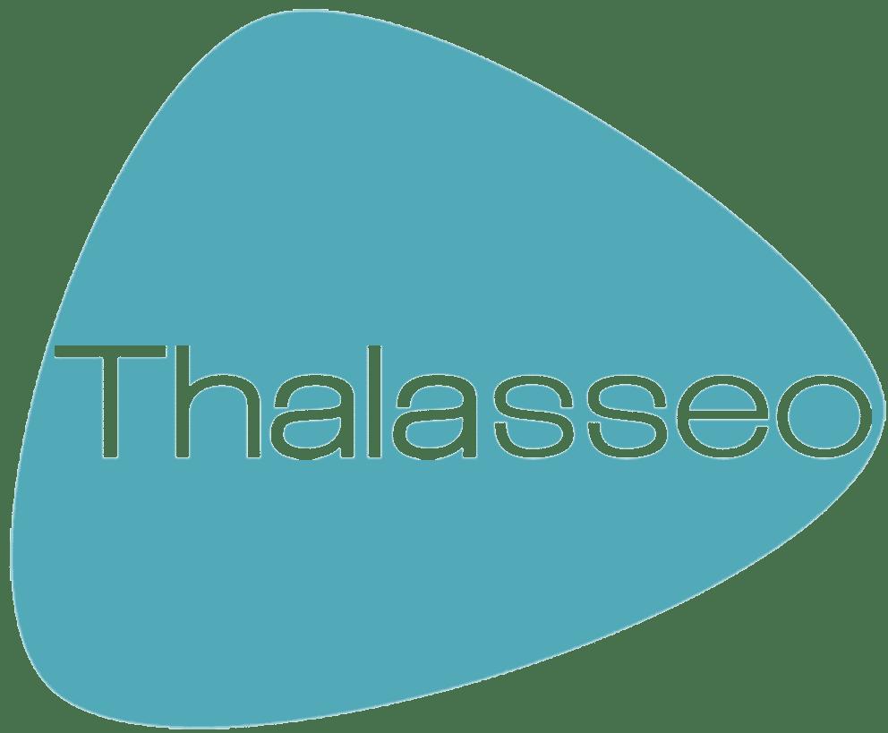 Logo thalasseo