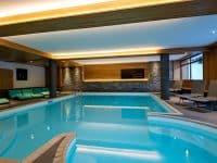 Joli Studio charmant à 200m des pistes | Accès piscine