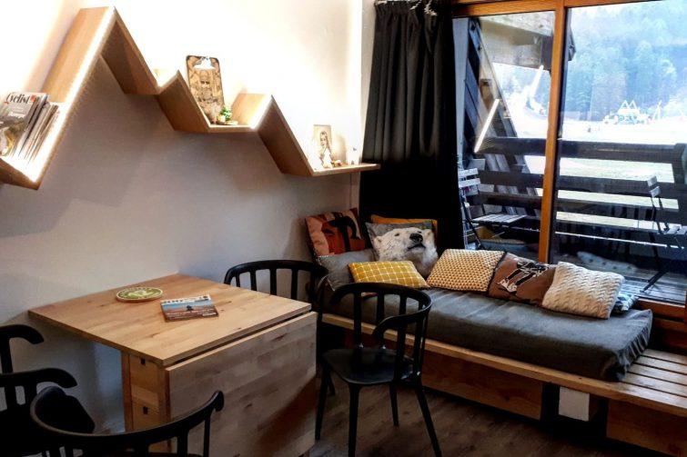 VENUS & ROY 307 - Airbnb Lioran