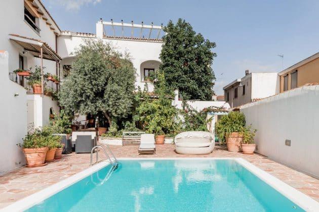 Airbnb Sardaigne : les meilleures locations Airbnb en Sardaigne