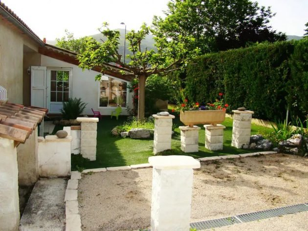 Airbnb Castellane : les meilleures locations Airbnb à Castellane