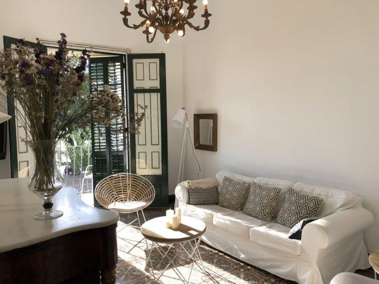 PASSEIG - Appartement unique au centre de Cadaqués