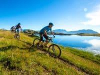 Cyclisme sur route - Alpe d'Huez