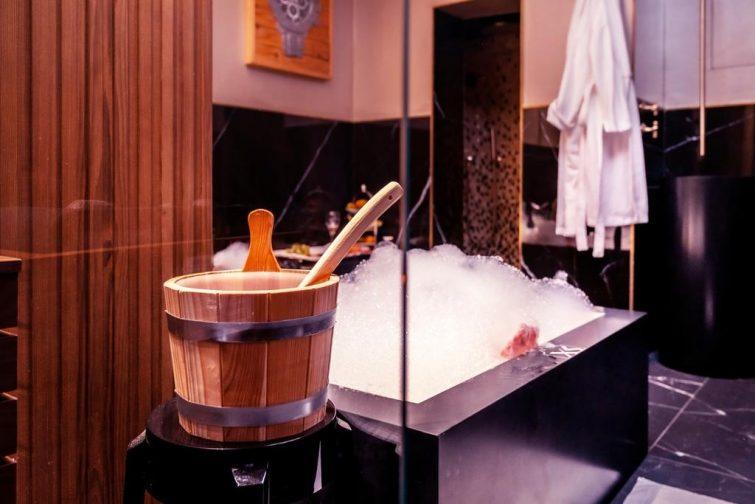 Excess Venice Boutique Hotel & Private Spa