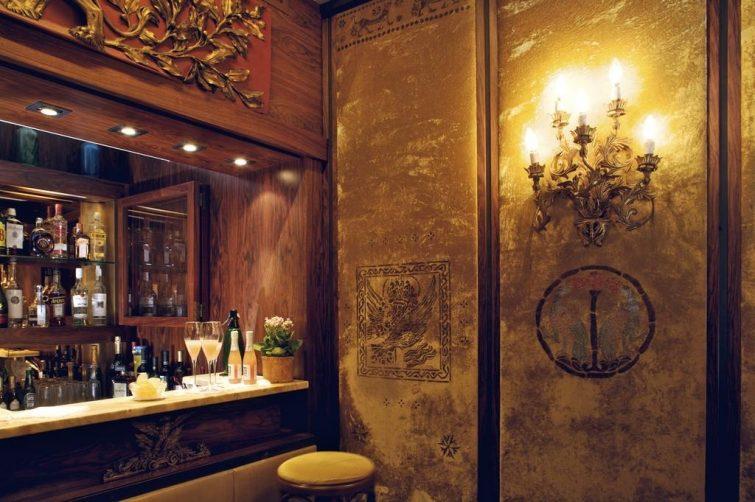 boutique-hôtels Venise-Hotel Serenissima