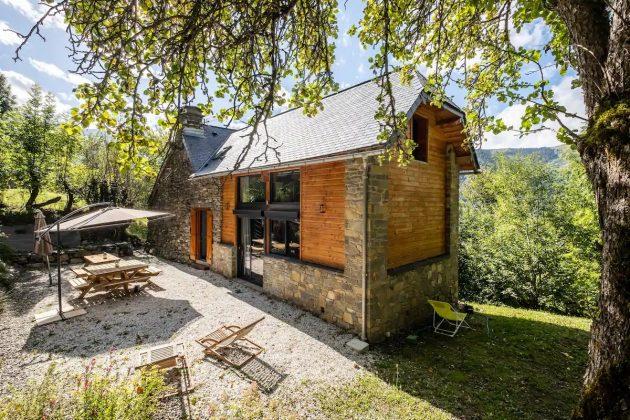 Airbnb Peyragudes : les meilleures locations Airbnb à Peyragudes