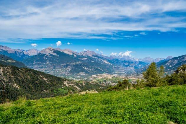 Les 13 meilleures activités outdoor à faire à Risoul