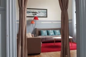 Airbnb Fouras : les meilleures locations Airbnb à Fouras