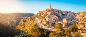Guide Basilicate