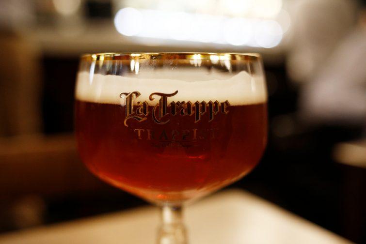 biere-belgique