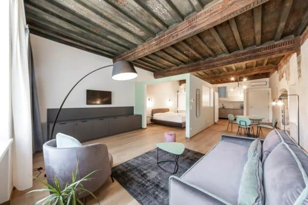 Airbnb Bolzano : les meilleures locations Airbnb à Bolzano