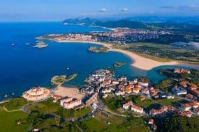 Les 12 plus beaux villages de Cantabrie