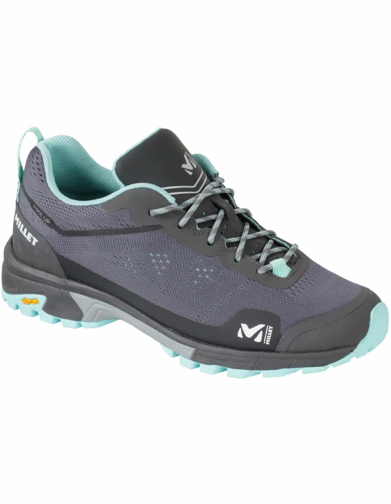 Des chaussures de randonnée femme basse