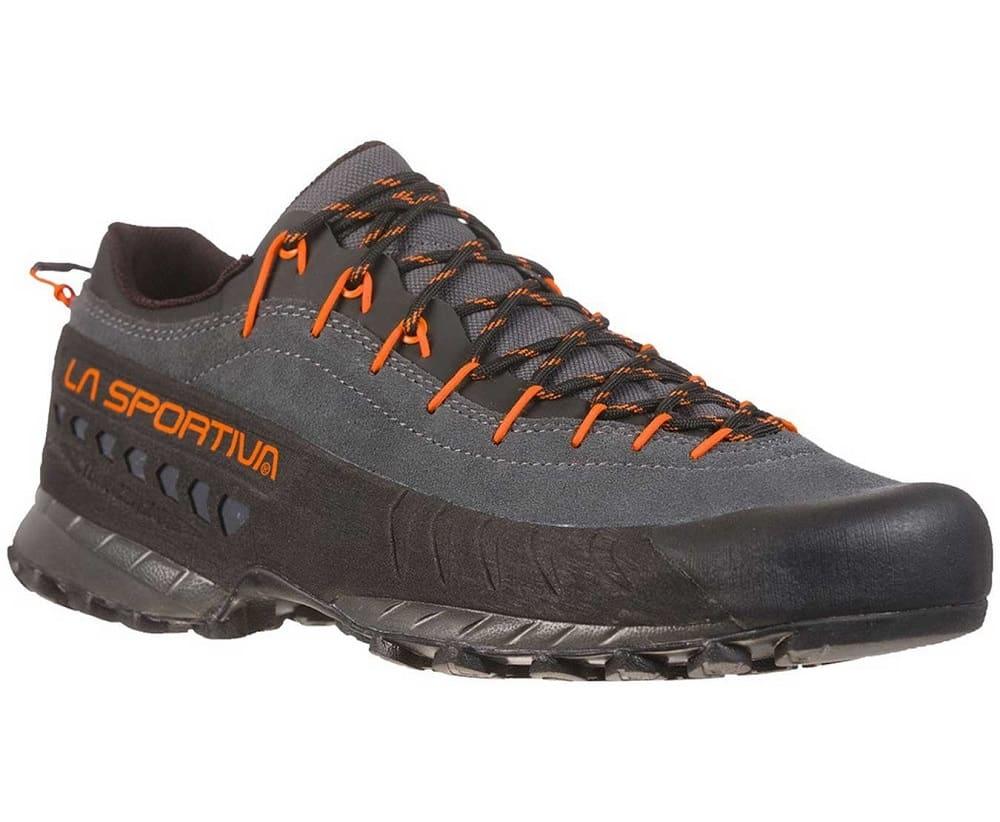 Des chaussures de randonnée homme basse