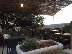 Le Grain de Sel - restaurant - bar à vin