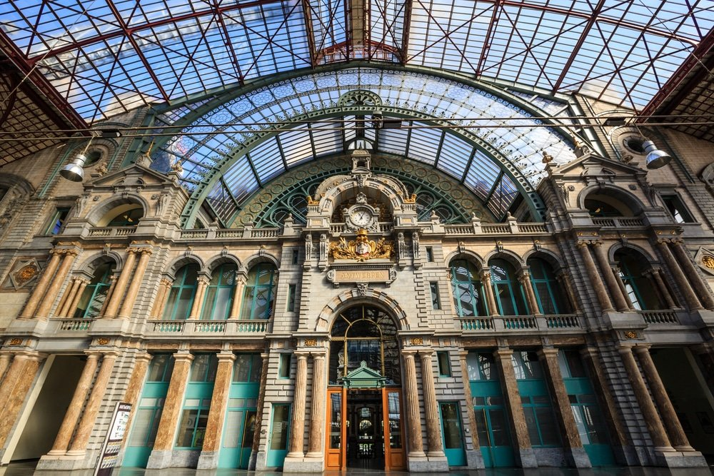 gare-centrale-visiter-anvers
