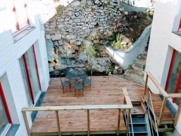 Airbnb Gourette : les meilleures locations Airbnb à Gourette