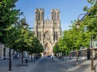 Comment et où louer un Camping-Car dans la région de Reims ?