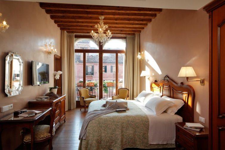 hotels-romantiques-venise