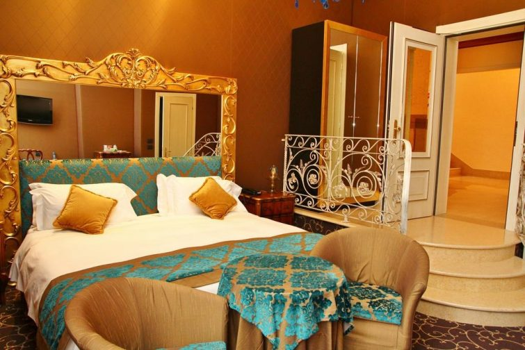 hotels-romantiques-venise-pesaro-palace