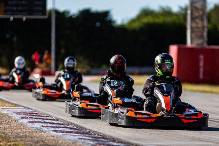 ile-de-france-karting