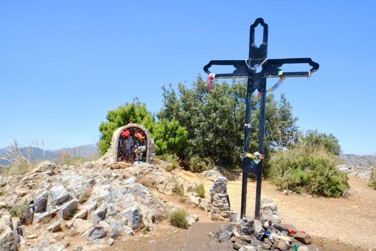 El juanar Marbella