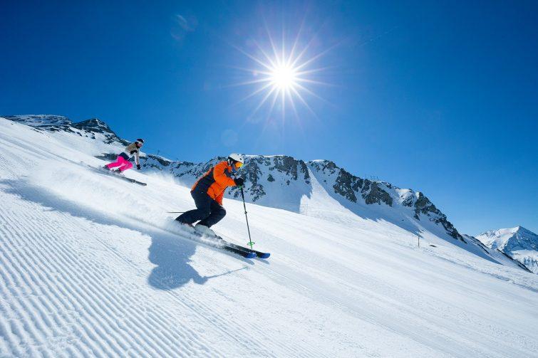 la-plagne-ski