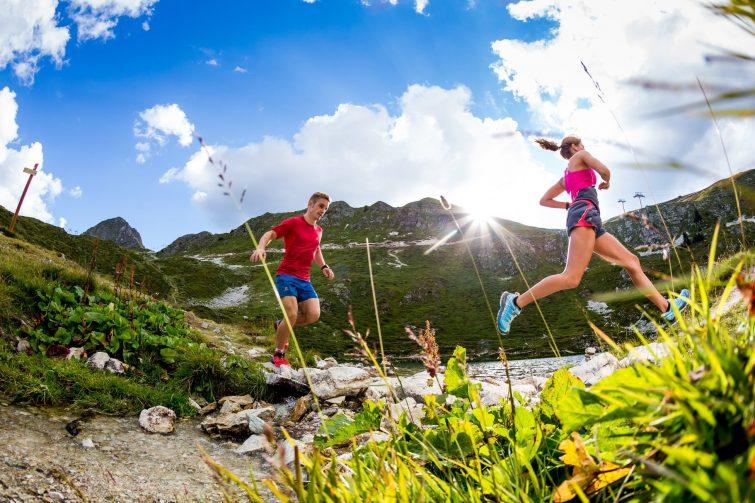 la-plagne-trail