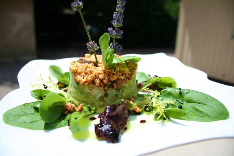la-verdoyante-gassin