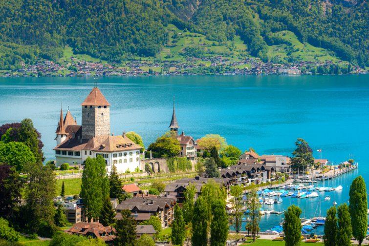 lac-de-thoune-visiter-canton-berne