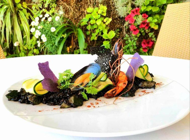 le-pescadou-restaurant-gassin