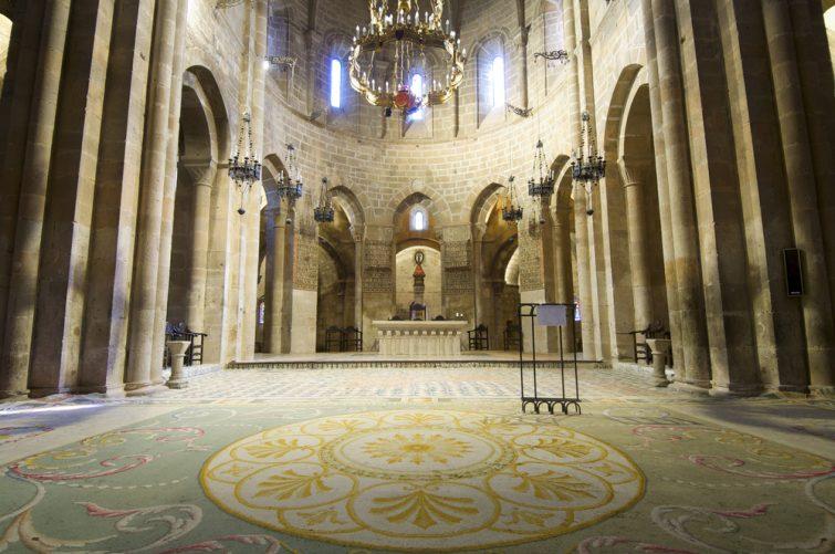 monastere-veruela-visiter-aragon