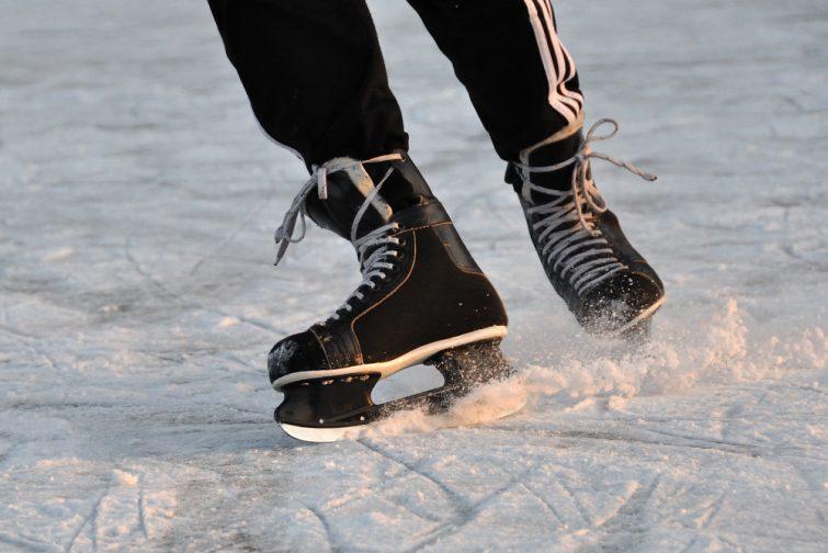 patin-glace-activites-outdoor-la-toussuire
